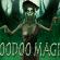 Voodoo-Magie an Halloween im Online Casino