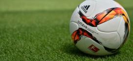 Wird RB Leipzig die Tabellenführung halten?