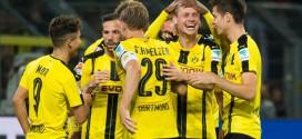 Tipps für Dortmund in der Champions Leaque