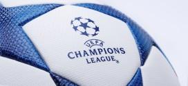 Tipps auf Bayern in der Champions League