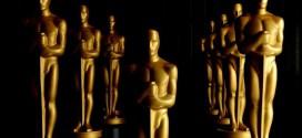 Oscar Wetten für das Jahr 2017