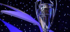 Tipps für das Champions League Halbfinale 2017