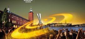 Tipps für das Europa League Finale 2017