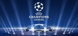Quoten auf die Champions League Halbfinale-Rückspiele