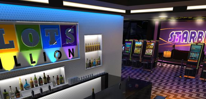 28 neue Spielautomaten bei SlotsMillion