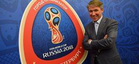 Tipps zum Qualifikationsspiel Irland gegen Österreich