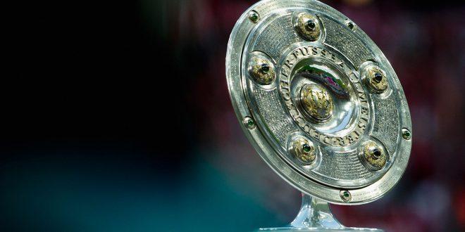 Neue Wetten auf die Bundesligasaison 2017/18