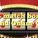 Hausfrau und Mutter gewinnt im Online Casino