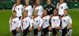 Tipps zur Frauen-Fußball Europameisterschaft 2017