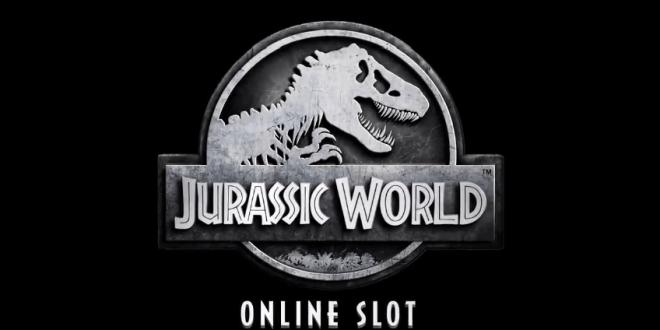 online casino nachrichten casinos online