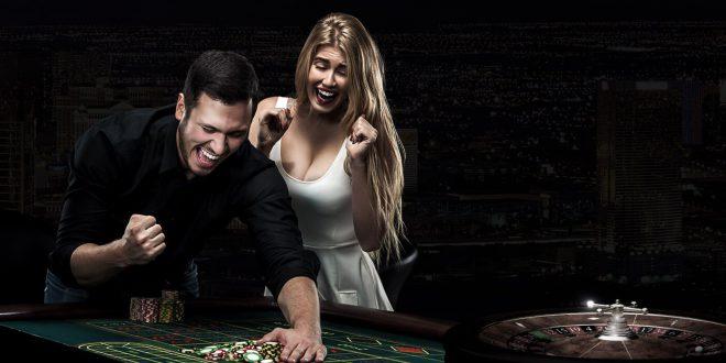 online casino nachrichten king com spiele online