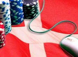 Dänische Prominente äußern sich gegen den Bann der Online Casinos