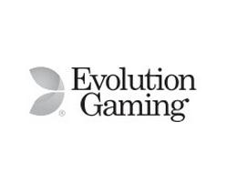 Bwin.Party erweitert Live Casinoanbietervertrag mit Evolution Gaming