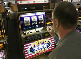 Neue Spiele im BETAT Online Casino