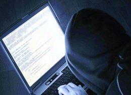 Hacker räumen Online Casinos in Angriffen aus