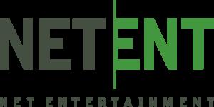 Hohe Halbjahresergebnisse für Net Entertainment
