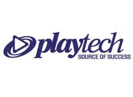 Asiatische Spielautomaten in Playtech Online Casinos