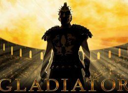 Online Casino führt den Spielautomaten Gladiator ein