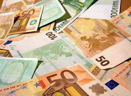 Online-Spieler gewinnt in zwei Wochen über 500.000 Euro