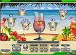 Tropennews für erholungssuchende Online Casino Spieler