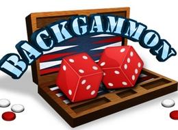 Online Backgammon jetzt bei William Hill Backgammon