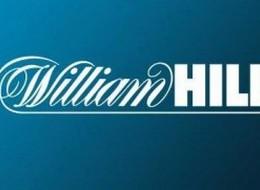 Jackpot für William Hill Mobile Vegas Casinospieler