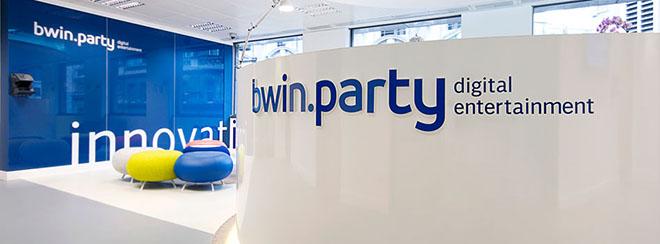 Bwin.Party Gründer verkauft Aktien