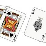 Die Geschichte eines der beliebtesten Casinospiele