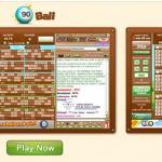 Robin Hood Bingo feiert Handy-Einführung