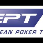 EPT feiert Wien-Rückkehr mit 40 Events