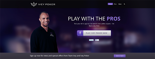 red dead poker spielen geld verdienen