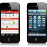 Beste Handy Apps für Sportwetten und Sportereignisse