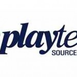 Auszahlungen für Playtech Investoren