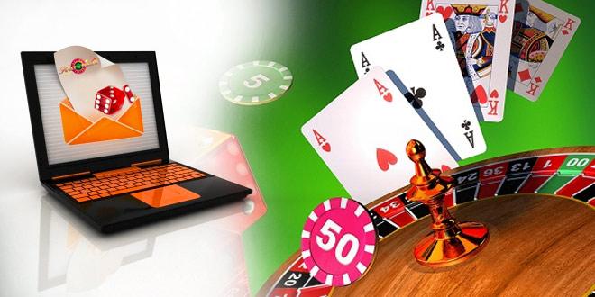 roulette online jetzt spielen
