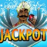 Arabian-Nights-Casino-Room-Online-Casino-Jackpot