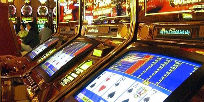 Beliebteste Online Casino