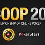 1-Million-Dollar-Gewinn für russischen Pokerspieler beim SCOOP Hauptevent