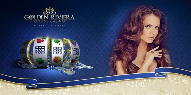 WM-Turnier im Golden Riviera Online Casino