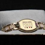 Deutsche Pokerspieler mit Chancen auf ein WSOP-Armband