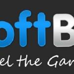 Die optimale Expansion von iSoft Bet