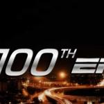 EPT veröffentlicht Plan für 100. EPT in Barcelona