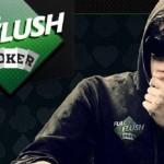 Full Flush Poker kauft IntegerPoker