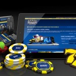 Handy Angebot im Europa Online Casino