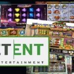 Mitreißende innovative Online Casino Websites