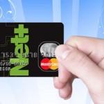 Neteller Einzahlungsboni in Online Casinos