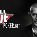 Neue Turniere bei Full Tilt Poker