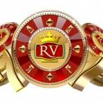 Progressive Jackpotauszahlung im Royal Vegas Online Casino
