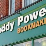Rettet die WM Paddy Power Italy?