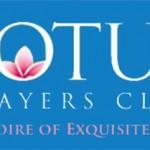 Verbessertes Treueprogramm der Lotus Online Casinos
