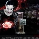 Vier neue Spiele im Betsafe Online Casino